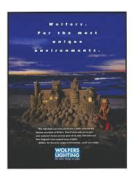 wolfersad sandcastle copy