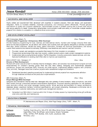 Web Analyst Resume Sample Network Analyst Resume Sample Awesome Security Analyst Resume format 49