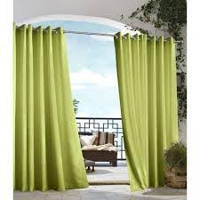 kids curtain best curtains back sliding door curtains insulated ds for sliding glass doors backyard