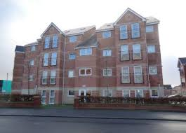Attractive Thumbnail 2 Bedroom Flat To Rent In Thackhall Street, Stoke, Coventry