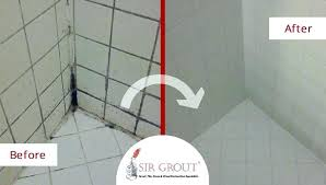 fascinating kitchen tile grout sealer kitchen counter grout sealing northwest grout works glass tile pictures inspirations