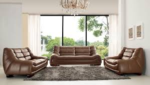 Living Room  Best Quality Living Room Furniture For Small Space - Best quality living room furniture