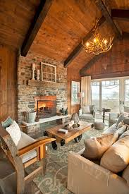 lake cabin furniture. Nice Ideas Lake House Furniture Absolutely Design Best 25 Bedrooms On Pinterest Nautical Bedroom Cabin E