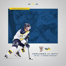 Healey has fewer goals than ronja savolainen of luleå hockey/mssk, but she has more assists and a higher point total. Hv71 On Twitter Gameday Frolunda Hc Traningsmatch 19 00 Frolundaborg C More Hockey Hv71