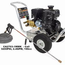 washer mi t m commercial electric cold water pressure washer lot full size of large size of