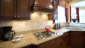 new venetian gold granite new gold granite tile gas venetian gold countertops backsplash