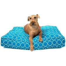 blue lattice dog bed duvet cover dog duvet covers for beds