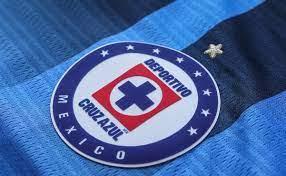 Cruz Azul presenta nuevo uniforme ...