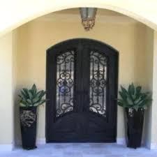 exterior garage doors metal building garage doors industrial metal double exterior doors used metal security screen exterior garage doors