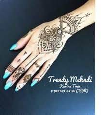 мехенди перчатка на руке мехенди хна татуировки хной и мехенди