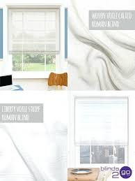 alternatives to curtains and blinds 2 alternatives to curtains and blinds alternatives to curtains