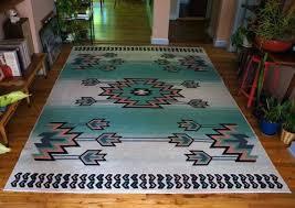 tribal print rug fab habitat tribal print non slip area rug tribal print rug pink tribal
