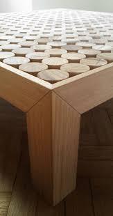 wooden design furniture. SOFIA | Wooden Coffee Table Design Furniture R