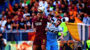 Lazio, Budoni: «Derby importante per dimenticare la Coppa ...
