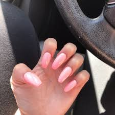 photo of venice nail lounge chandler az united states cricked nails didn