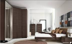 beautiful white bedroom furniture. Beautiful White Bedroom Furniture Lovely Painting Architecture For