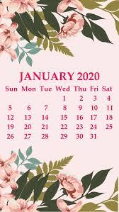 November 2020 Calendar Clip Art Iphone 2020 Calendar Wallpaper