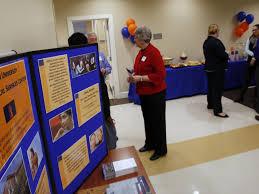 Auburn University Psychological Services Center opens doors to community |  Local News | oanow.com