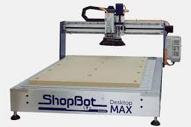 bot desktop max 1
