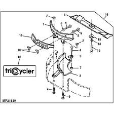 john deere lawn tractor lt155 wiring diagram wiring diagram john deere lt155 wiring diagram auto schematic