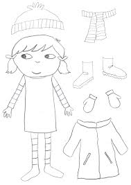 Small Picture Winter Clothes ARTiculation360