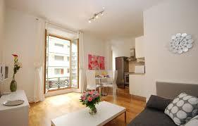 2 bedroom apartment. jean-médecin apartment rental - living room 2 bedroom t
