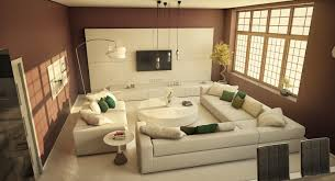 Small Picture 5 Living Rooms That Demonstrate Stylish Modern Design Trends
