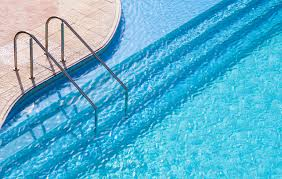 Pool Cleaning Services In Lucas TX Cleaning Repair Swimming Pools Service