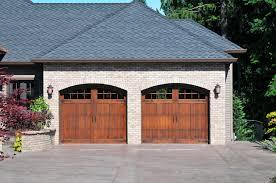 Double Garage Doors | A1 Garage Doors