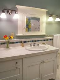 bathroom backsplashes ideas. glamorous bathroom vanity backsplash ideas at astounding backsplashes