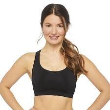 <b>Women's Sports Bras</b> | Walmart Canada