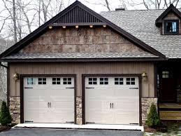 jupiter garage door repair