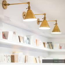 decorative sconces library wall lamp unique wall sconces glass pendant light shades under