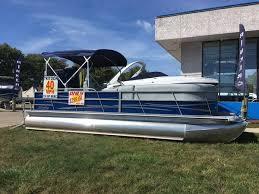 2018 bentley 243 cruise. exellent bentley 00m0m_cr0vevmjzph_600x450 on 2018 bentley 243 cruise