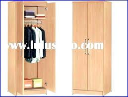 wooden portable closet portable clothes closet wooden portable closet portable clothes closet portable wood coat closet wooden portable closet