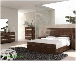 Marlo Furniture Bedroom Sets Famous