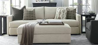 top furniture makers. Bassett Furniture Concord Nc Allure Sofa Top Makers In India