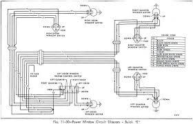 buick rainier headlight wiring diagram basic great installation of buick rainier headlight wiring diagram basic data wiring diagram rh 1 hvacgroup eu buick rainier engine