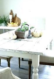 whitewashed round dining table white washed room chairs com pedestal whitewashed round dining table whitewashed pedestal