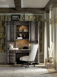 home office wall unit. masculine home office wall unit
