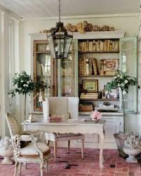 vintage home office. 45 Charming Vintage Home Offices | DigsDigs Office M