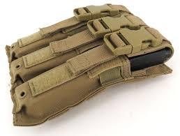Stickman Magazine Holder mp100 mag pouch Google 검색 Military Equipment Pinterest 41