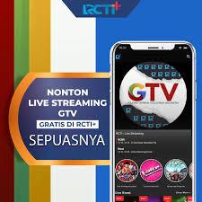 Nonton tv online live straming antv jadwal televisi online hari ini antv klik live streaming. Live Streaming Global Tv Gtv Hari Ini Tv Online Indonesia In 2021 Global Tv Live Streaming Streaming