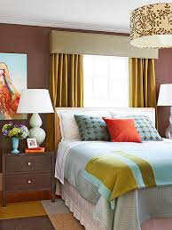 bedroom window treatments. Plain Bedroom Bedroom With Window Dressings Inside Treatments A