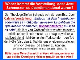 Bildergebnis für harmonischem Jesus Erlöser?