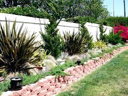 backyard design online. Design My Backyard Landscape Online  Amazing A
