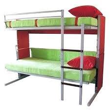 sofa bunk bed ikea. Modren Ikea Triple Bunk Bed Ikea Latest Sofa Atlas With  Color Orange Metal And M