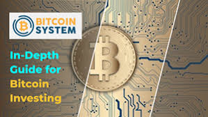 Bitcoin System - Is This App Too Good To Be True? Read This Review Now
