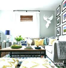 grey and yellow living room ideas blue and yellow living room decorating ideas grey yellow living room yellow living room ideas navy grey blue yellow living
