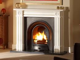 Castfireplacescouk Website Cast Fireplaces  Buy Fireplaces Cast Fireplaces